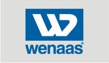 WENAAS (2)