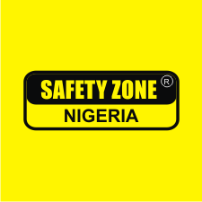 SAFETY & PPEs